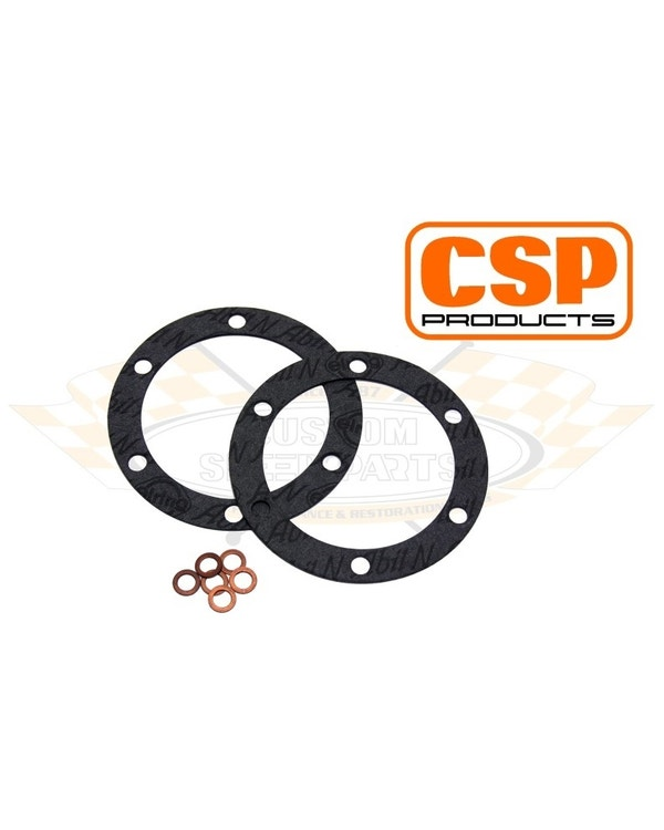 Oil Sump Gasket Set 25/30 HP