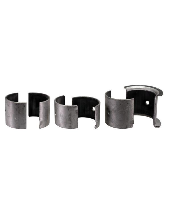 Camshaft Bearing Set 1200-1600cc 0.5mm Undersize