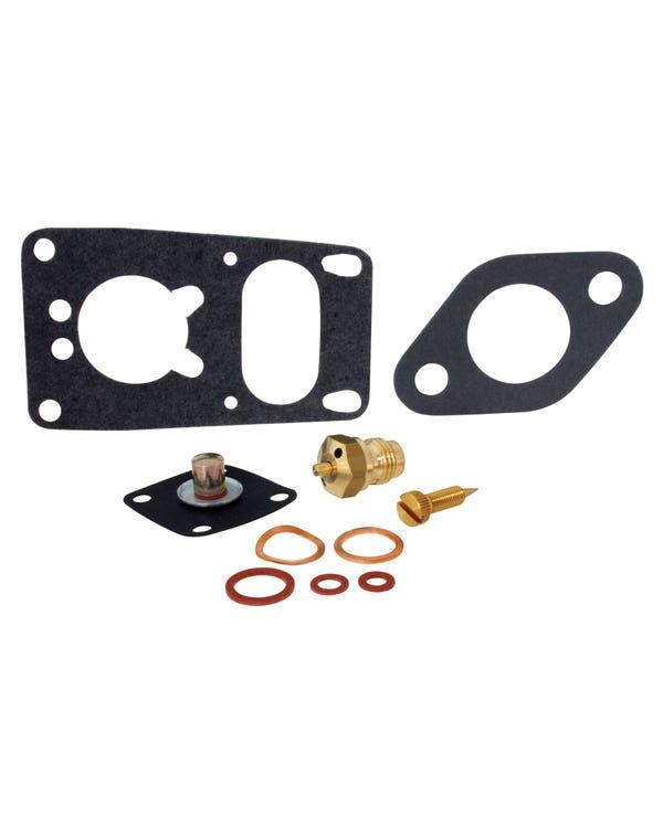 Carburettor Rebuild Kit 25-30hp 28PCI