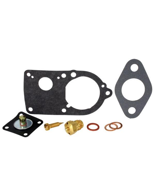 Carburettor Rebuild Kit 34hp 28PICT