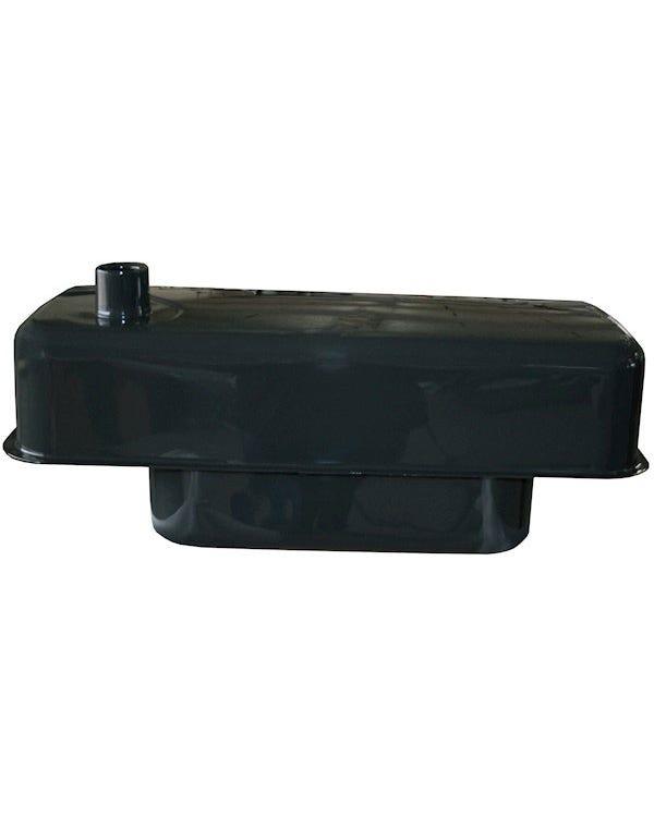 Fuel Tank 60mm Filler