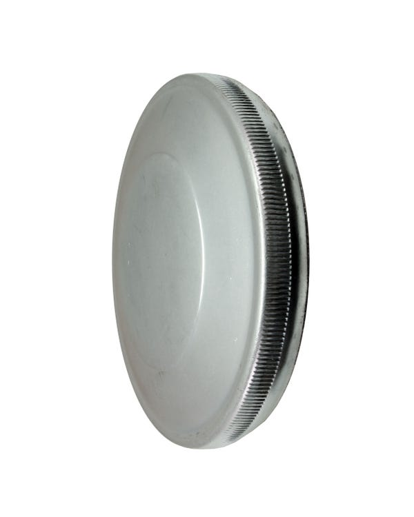 Fuel Filler Cap 100mm