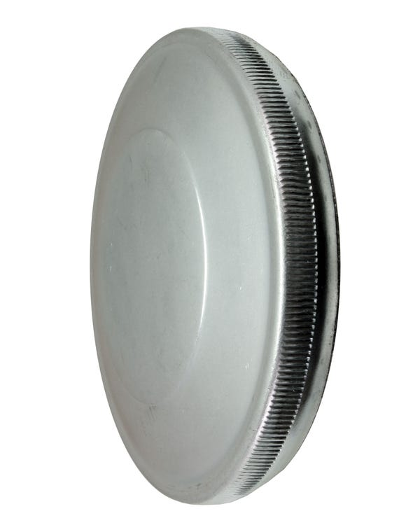 Fuel Filler Cap 80mm