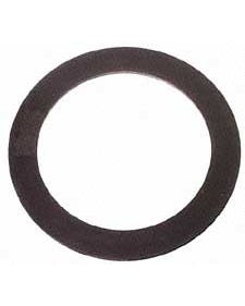 Fuel Cap Seal, 100mm