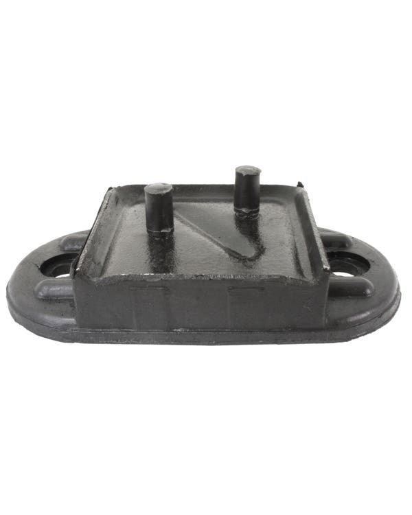 Front Gearbox Mount