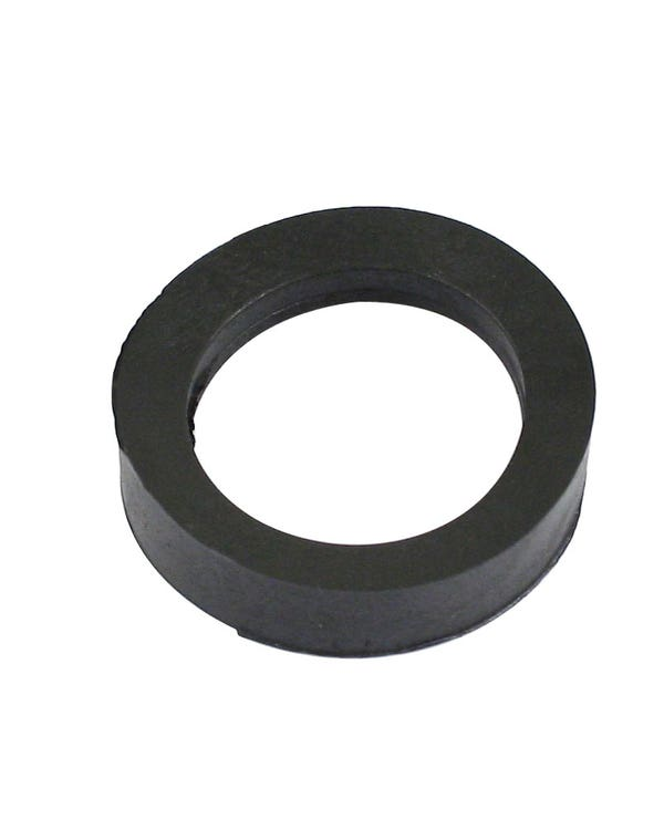 Trailing Arm Grease Seal for Front Axle