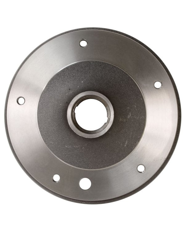 Front Brake Drum 5x205 Stud Pattern