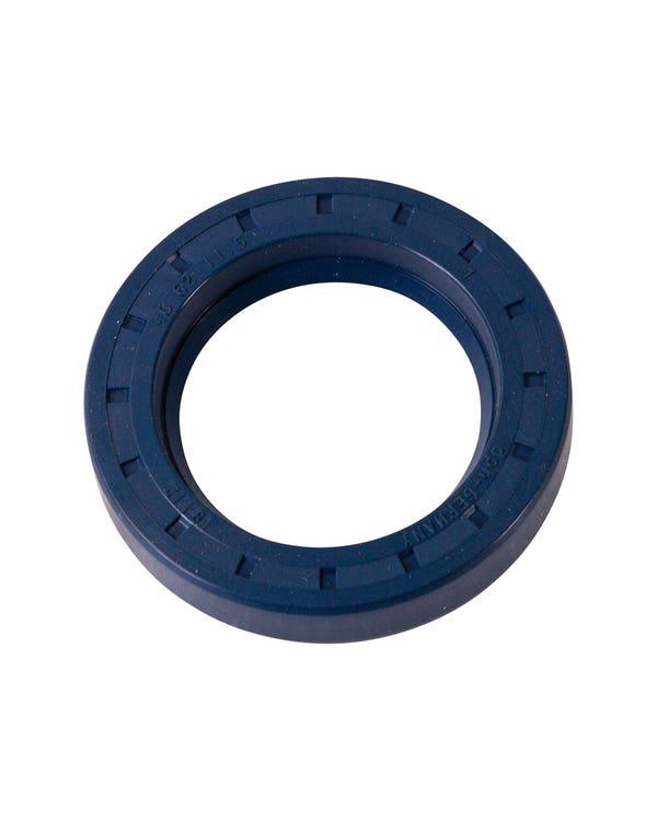 Hub Seal for Front Brake Drum Inner Bearing