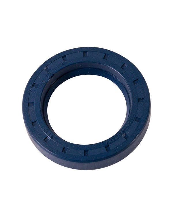 Hub Seal for Front Brake Drum Inner Bearing
