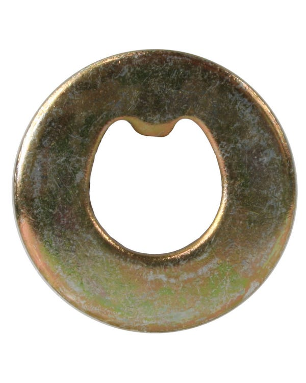 Thrust Washer for Front Wheel Bearing