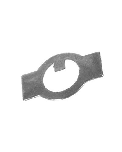 Retaining Plate for Front Hub Nut
