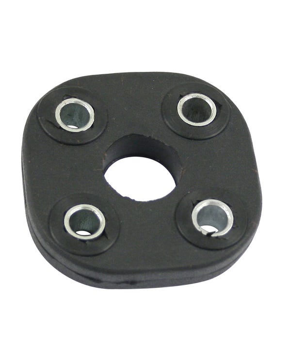 Rubber Steering Coupling Disc