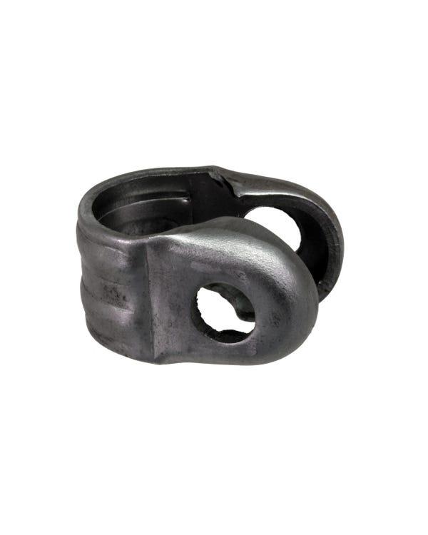 Tie Rod Locking Clamp