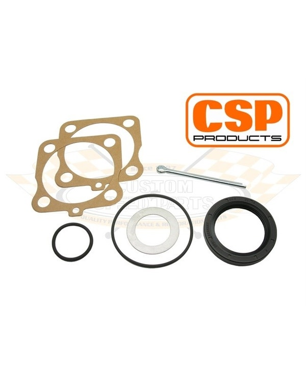 Rear Hub Seal Kit for Swing Axle Suspension Best Quality