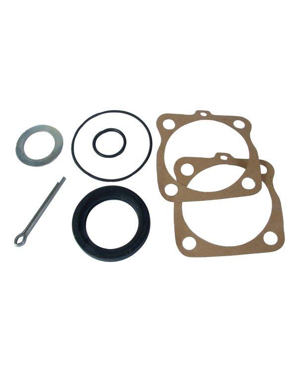 Rear Hub Seal Kit for Swing Axle Suspension