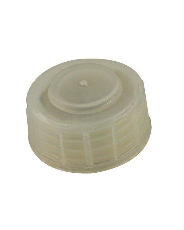 Cap for Brake Fluid Reservoir