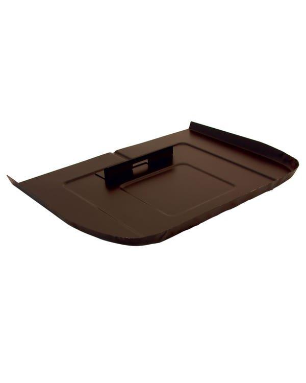 Battery Tray