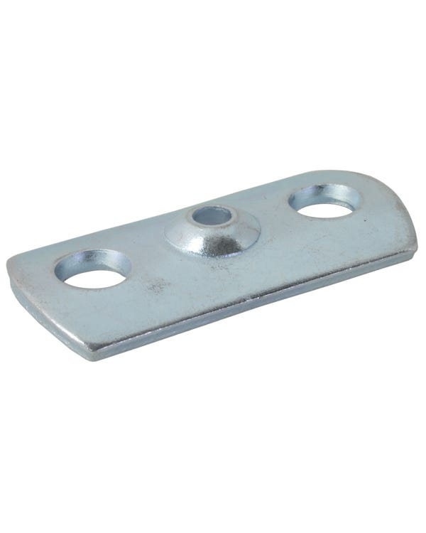 Handbrake Compensator Bow