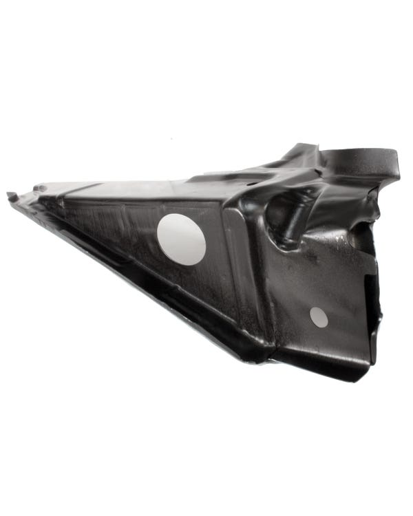 Rear Crossmember to fit the Left Hand Side