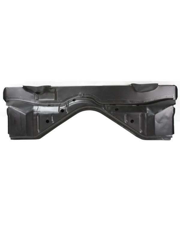 Front Double Skinned Lower Cross Panel for 1302 and 1303 Models