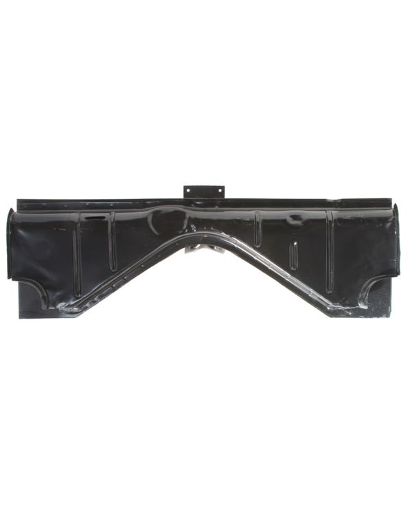Front Double Skinned Lower Cross Panel