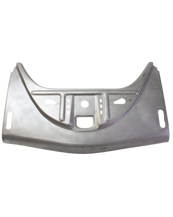 Front Apron Valance, Two Finger OE style, Beetle 60-67