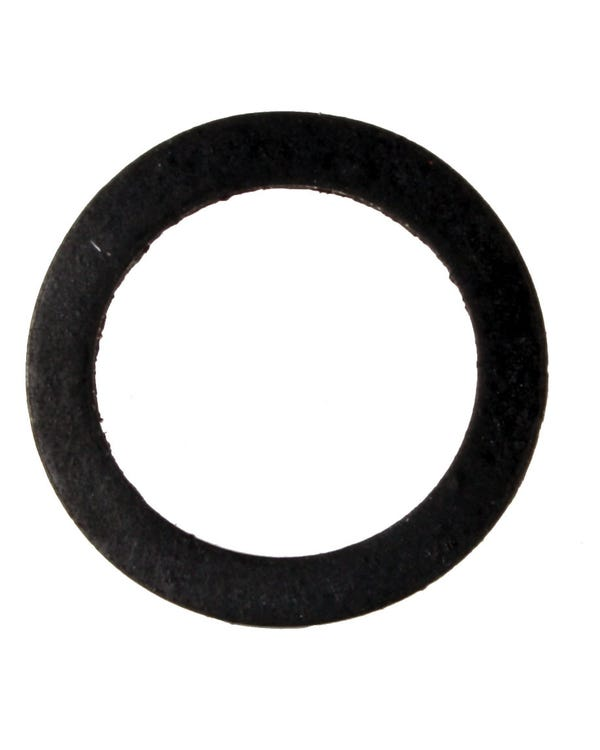 Engine Lid Handle Gasket