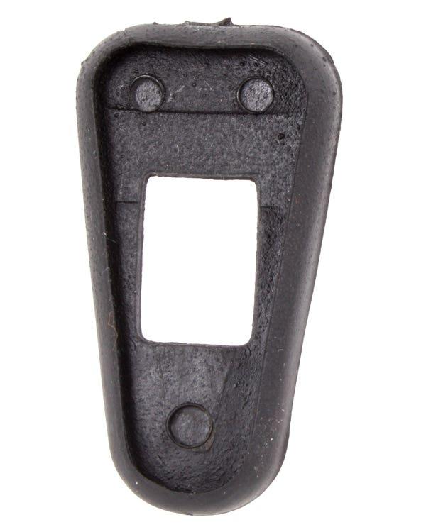 Small Door Handle Gasket for Trigger Release Handle