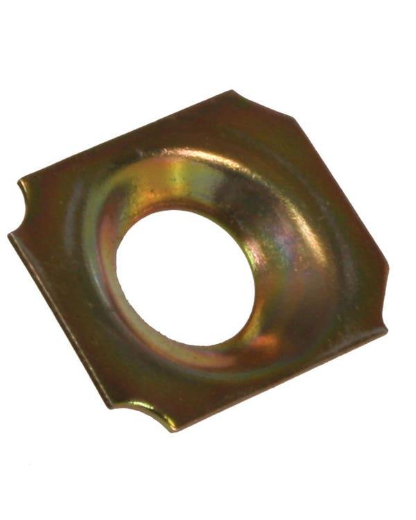 Inner Door Handle Trim Cone Washer