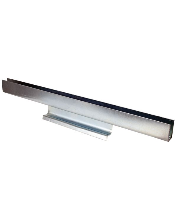 Lift Channel for Window Regulator