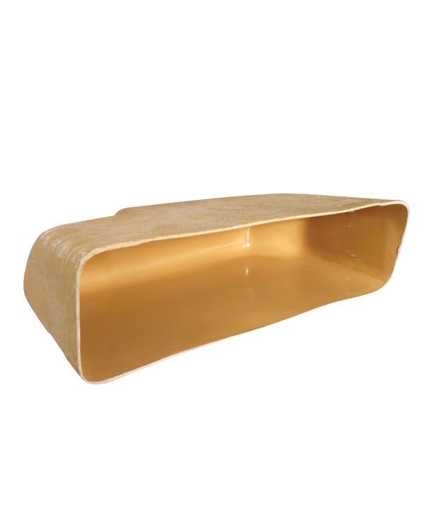 Fibreglass Glovebox for Left Hand Drive