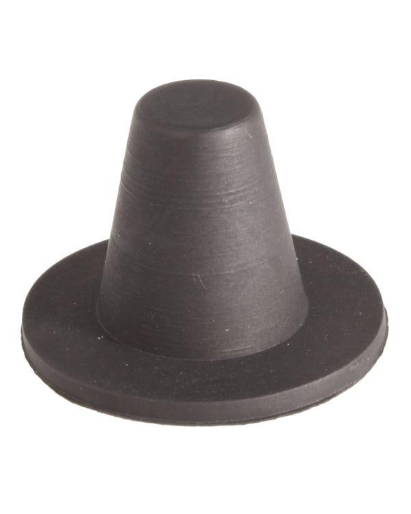 Trim Clip Seal Set for Wide Trim