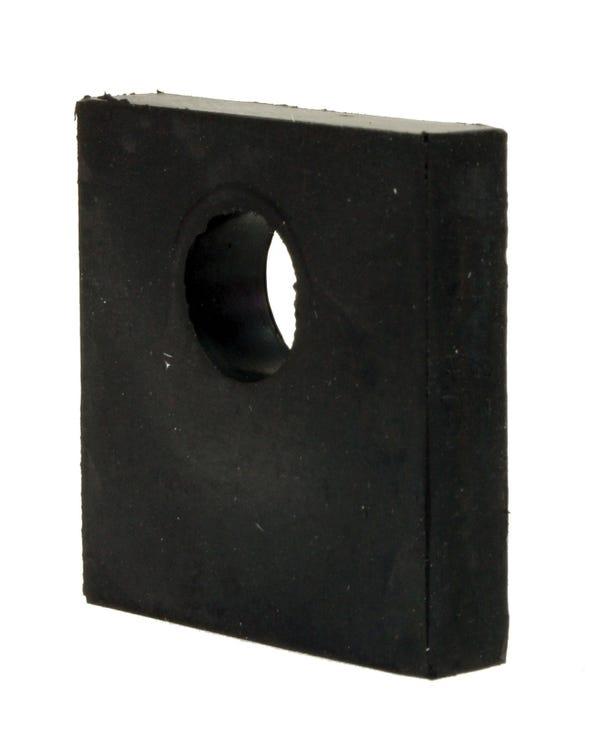 Lower Rear Shock Tower Mounting Block