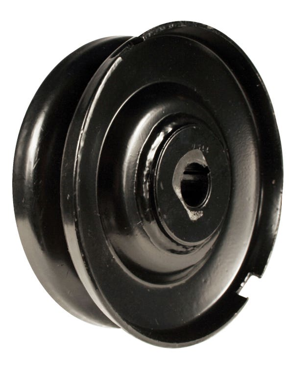 Standard Pulley for 6 Volt Dynamo