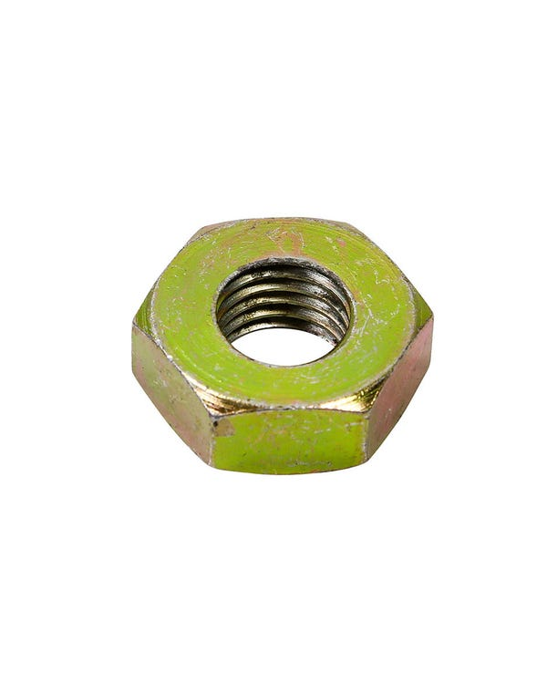 Pulley Nut 1200-1600cc for Alternator or generator