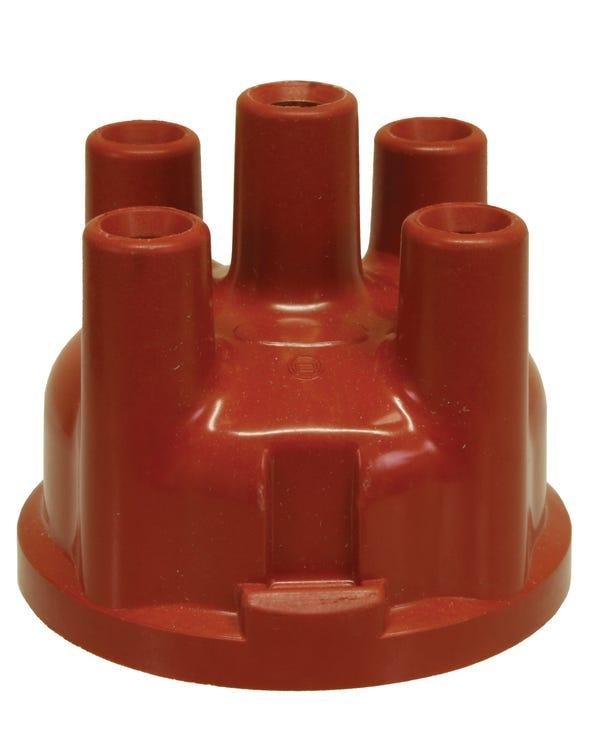 Distributor Cap Short 65.2mm Diameter