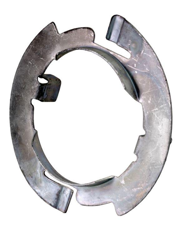 Headlight Bulb Retaining Ring