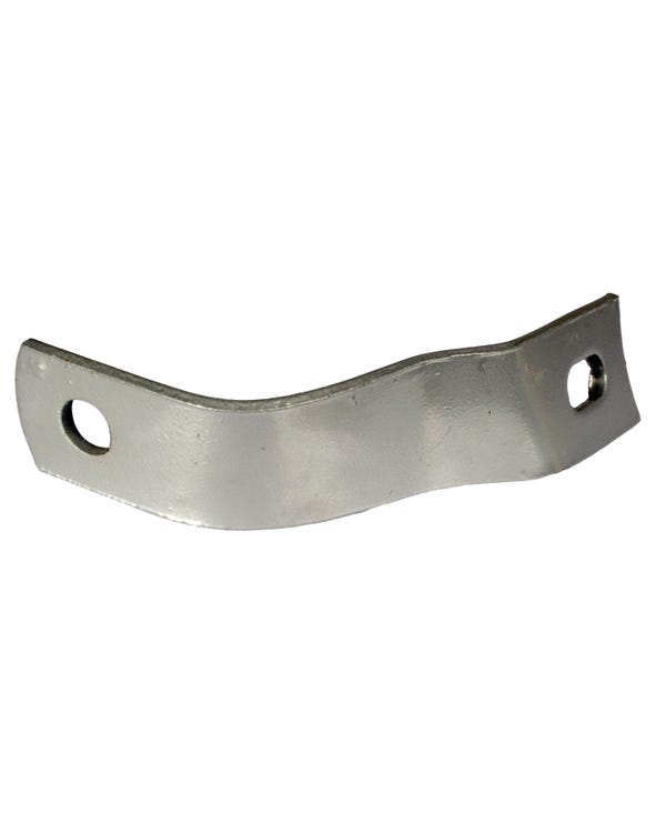 Bracket for Reverse or Fog Light Right