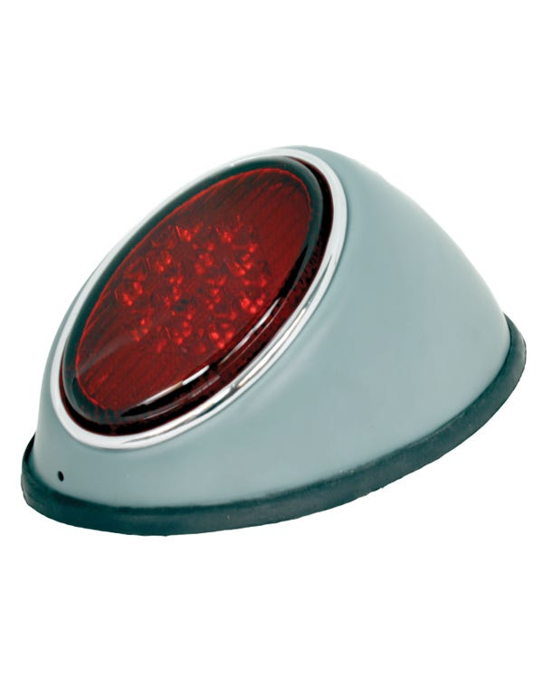 Complete Rear Light Right