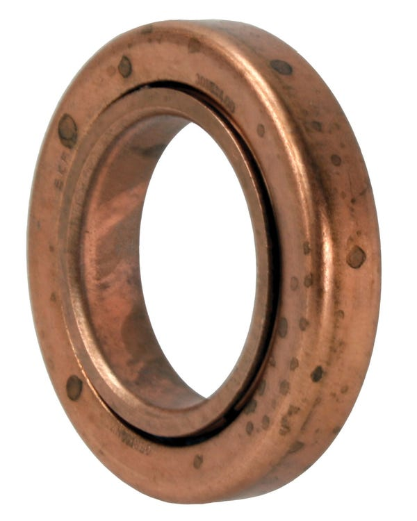 Steering Column Bearing and Plastic Ring