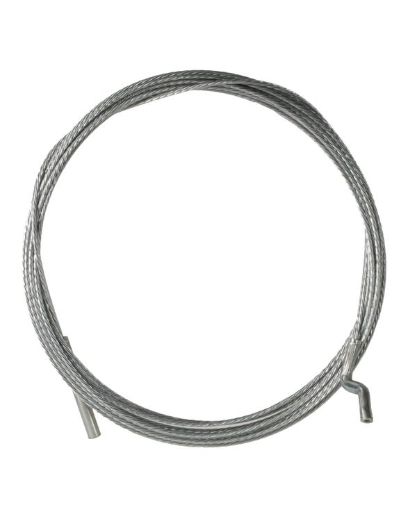 Accelerator Cable for Right Hand Drive