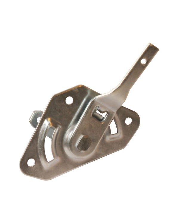 Bonnet Cable Release Lever for Right Hand Drive