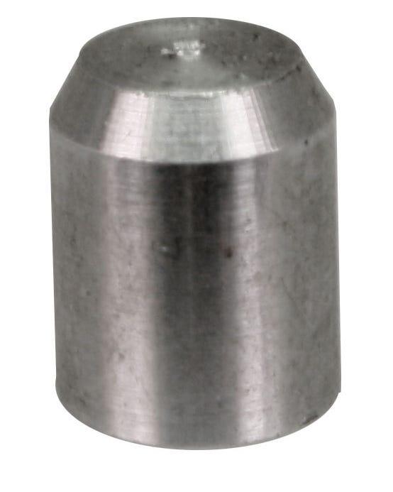 Core Plug for oil gallery Aluminium