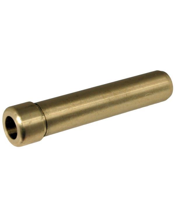 Guía de Válvulas, 8mm/12mm