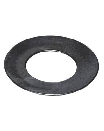 Crankshaft Oil Thrower Washer