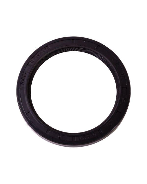 Flywheel Oil Seal