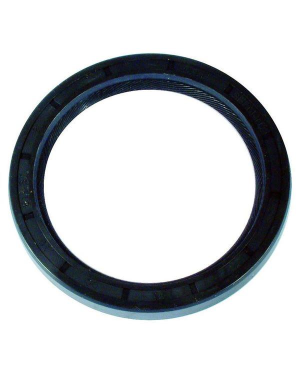 Flywheel oil seal, Genuine VW