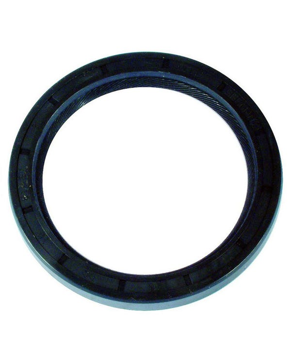 Flywheel oil seal, Genuine VW