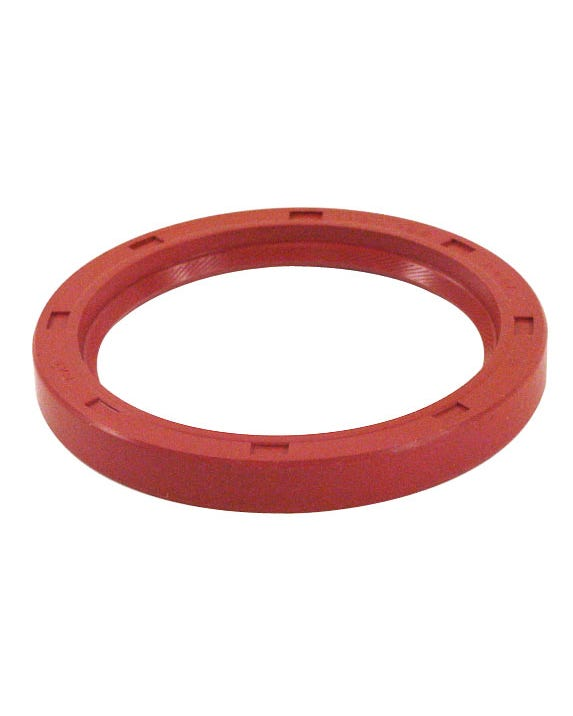 Flywheel Oil Seal Silicone