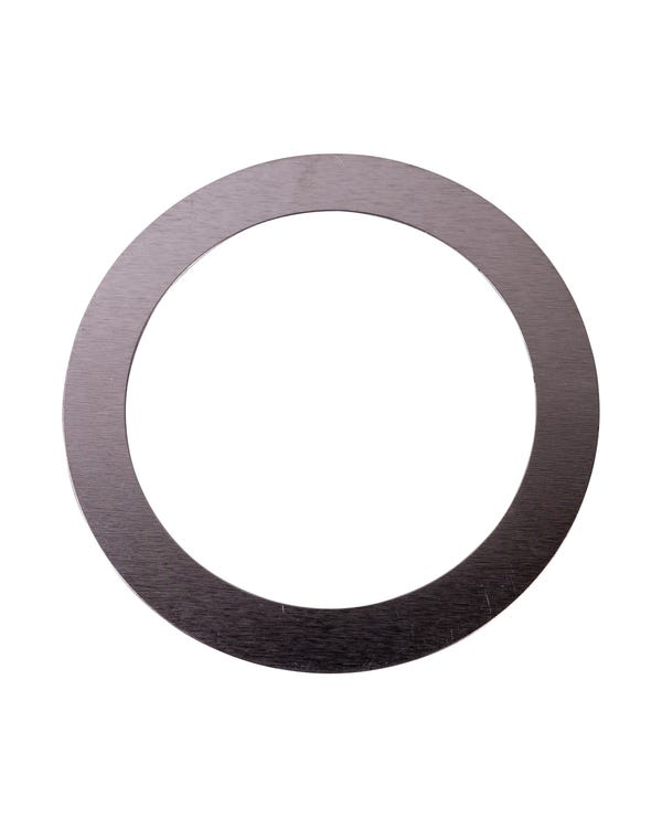 End Float Shim 0.38mm